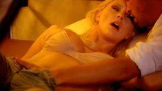 Ханна Харпер в эротическом фильме The Erotic Traveler фото #9