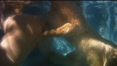 Хизер Вандевен в эро фильме Busty Coeds vs. Lusty Cheerleaders фото #5