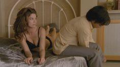 Голая Хуана Акоста в сериале «Месть Тони» фото #4