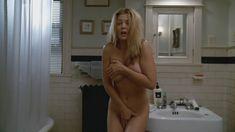 Голая Шарлотта Росс в сериале «Полиция Нью-Йорка» фото #4