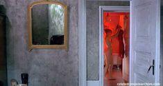 Голая Шерил Ли в фильме «Битлз. Четыре плюс один (Пятый в квартете)» фото #12