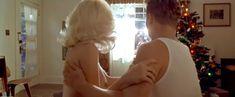 Голая Шоуни Фри Джонс в фильме «Секреты Лос-Анджелеса» фото #4