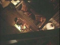 Голая Шэннен Доэрти в фильме «Убийство вслепую, или В плену у наваждения» фото #1