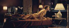 Голая Шэрон Стоун в фильме «Основной инстинкт 2. Жажда риска» фото #9
