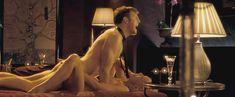 Голая Шэрон Стоун в фильме «Основной инстинкт 2. Жажда риска» фото #12