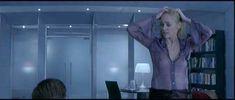 Голая Шэрон Стоун в фильме «Основной инстинкт 2. Жажда риска» фото #18