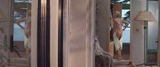 Голая Шэрон Стоун в фильме «Основной инстинкт» фото #39
