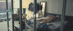 Голая Эвелин Брошу в фильме «Кафе де Флор» фото #4