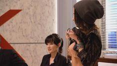 Голая Эддисон Тимлин в сериале «Блудливая Калифорния» фото #3