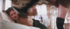 Голая Элизабет Беркли в фильме «Шоугелз» фото #64