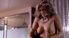 Голая Эмбер Смит в сериале «Нижнее белье» фото #1