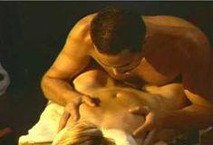 Голая Эми Линдсей в Intimate Sessions фото #5
