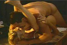 Голая Эми Линдсей в Intimate Sessions фото #6