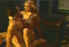 Голая Эми Линдсей в Intimate Sessions фото #7