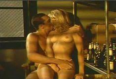 Голая Эми Линдсей в Intimate Sessions фото #8
