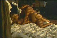 Голая Эми Линдсей в Intimate Sessions фото #12
