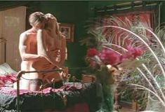 Голая Эми Линдсей в сериале «Бордель в Беверли Хиллз» фото #10