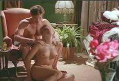 Голая Эми Линдсей в сериале «Бордель в Беверли Хиллз» фото #14