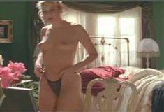 Голая Эми Линдсей в сериале «Бордель в Беверли Хиллз» фото #18