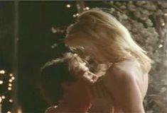 Голая Эми Линдсей в сериале «Бордель в Беверли Хиллз» фото #24