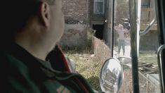 Голая Эмили Бергл в сериале «Бесстыдники» фото #4