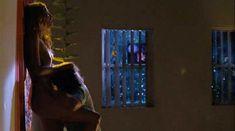 Эмма Бут снялась голой в фильме «Клубландия» фото #6