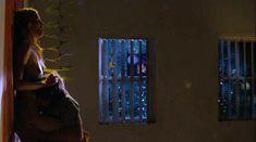 Эмма Бут снялась голой в фильме «Клубландия» фото #8
