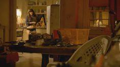 Голая Эмма Гринвелл в сериале «Бесстыдники» фото #8