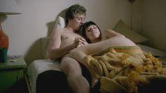 Голая Эмма Гринвелл в сериале «Бесстыдники» фото #27