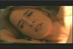 Голая Энн Рэмси в сериале «Секс в другом городе» фото #4