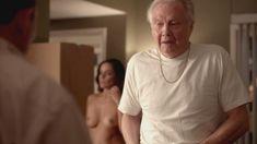 Голая Эрин Мари Хоган в сериале «Рэй Донован» фото #5