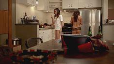 Голая Эрин Мари Хоган в сериале «Рэй Донован» фото #7