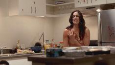 Голая Эрин Мари Хоган в сериале «Рэй Донован» фото #8