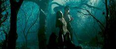 Голая Эшли Мулрон в фильме «Убийцы вампирш-лесбиянок» фото #1