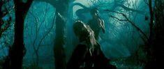 Голая Эшли Мулрон в фильме «Убийцы вампирш-лесбиянок» фото #2