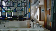 Голая Яэль Стоун в сериале «Оранжевый — хит сезона» фото #7