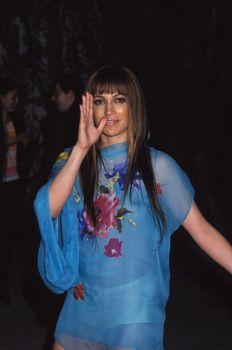 Засвет Дженнифер Лопес на вечеринке после церемонии вручения премии «Грэмми» фото #3