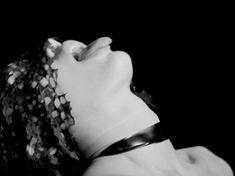 Развратная Майли Сайрус в клипе Tongue Tied фото #10