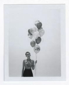 Майли Сайрус в фотосессии для альбома Bangerz фото #30