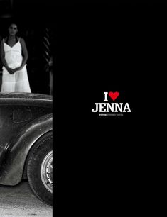 Дженна Джеймсон позирует голой  в журнале Playboy фото #3