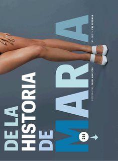 Секси Мария Шарапова  в журнале Esquire фото #2