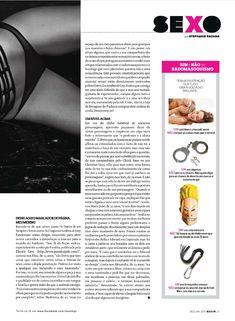 Эротичная Натали Мартинес  в журнале Maxim фото #6
