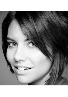 Голая грудь Лорен Кохэн засветилась в журнале XTRA фото #17