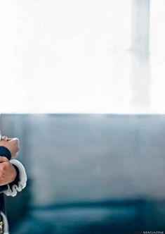 Голая грудь Лорен Кохэн засветилась в журнале XTRA фото #20