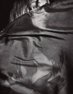 Соблазнительная Моника Беллуччи  в журнале Lui фото #9