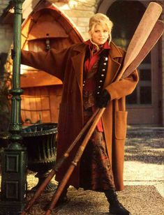 Красивая Виктория Здрок оголилась в журнале Playboy фото #1