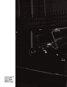 Обнажённая грудь Мари Жиллен появилась в журнале Lui фото #7