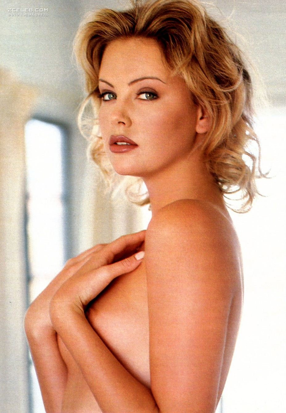 Charlize theron playboy sex, erotic pussy tattoos