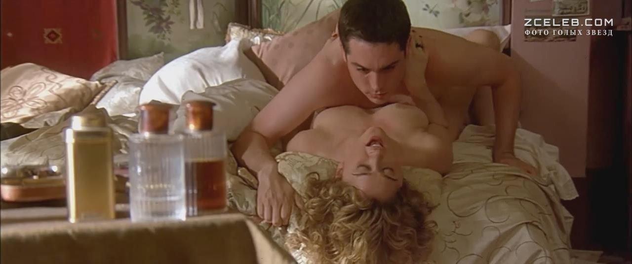 Кино исследуя секс