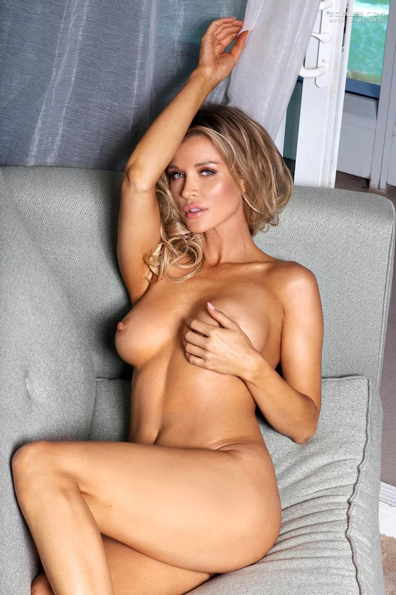 Joanna krupa nude photos, world sex tour unlimited porn movies
